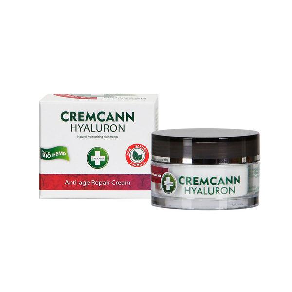 cremcann-hyaluron