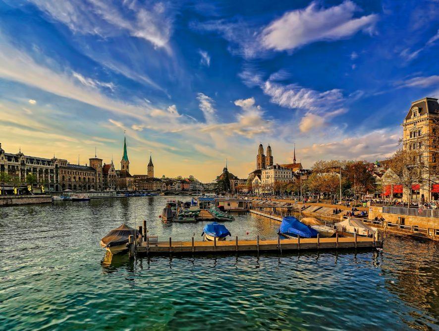 CannaTrade, primul festival al cânepei din Europa