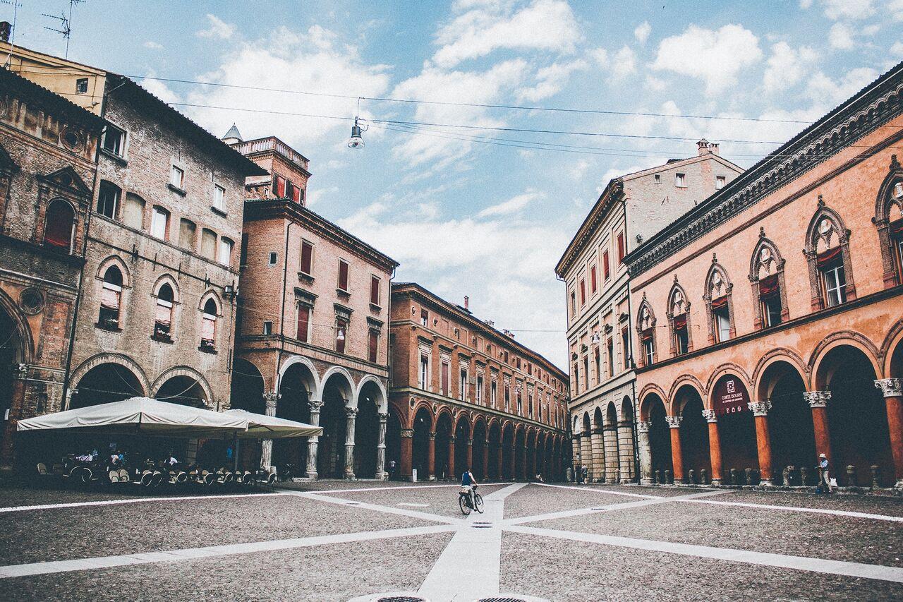 Festivalul Indica Sativa Trade - Italia