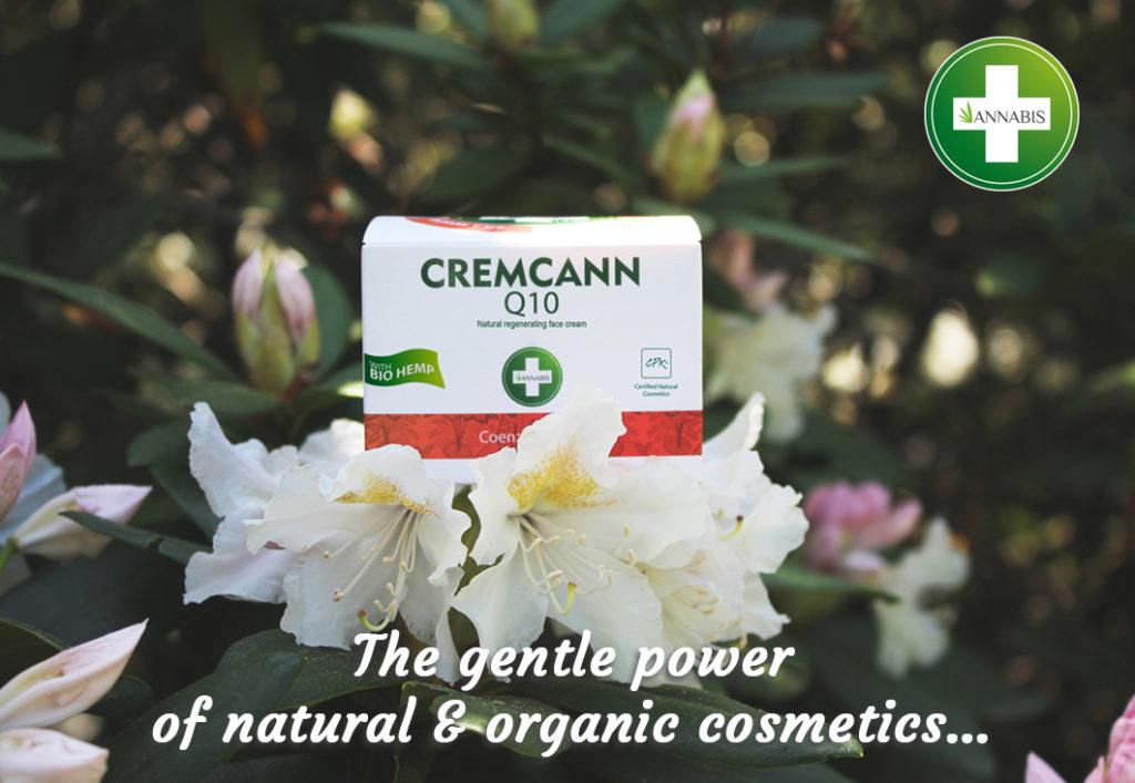 Cremcann-Q10