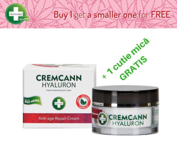 cremcann-hyaluron-promo