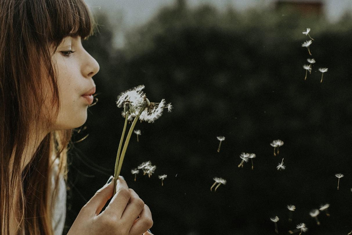 ATOPICANN – cremă naturală cu extract de cânepă pentru psoriazis