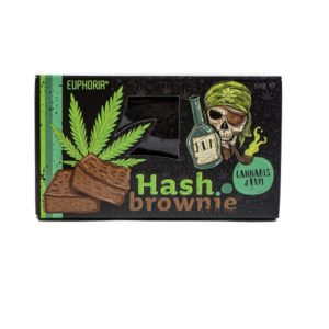hash-brownie-cannabis-rum-50-g