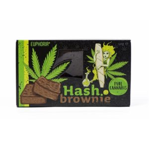 hash-brownie-pure-cannabis-50-g