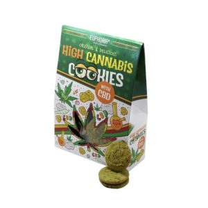 high-cookies-cannabis-100g