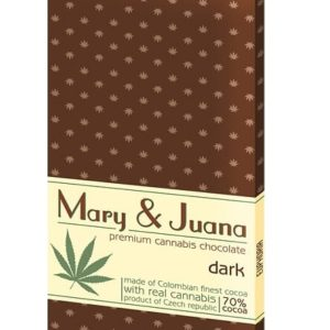 cannabis_milk_chocolate