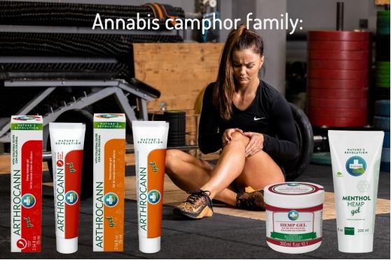 annabis-camfor